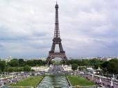 Tại sao bạn nên du học Pháp !