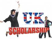 Vì sao nên du học Anh Quốc