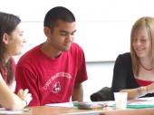 Kinh nghiệm viết bài luận xin học bổng du học Anh quốc