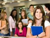 Hội thảo Du học New Zealand – Học viện kỹ thuật công lập SIT