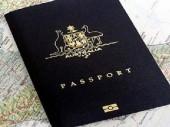 Visa 101 – Con cái phụ thuộc
