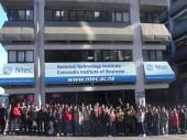 Học bổng du học New Zealand, 100% học phí từ NTEC