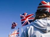Nguồn hỗ trợ tài chính cho du học Anh