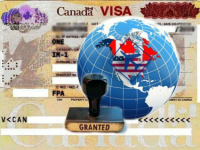 lawyer_canada_immigration_visa