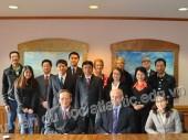 Học bổng du học New Zealand lên đến 500 triệu VND – trường IPC