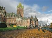 Doanh nhân Quebec