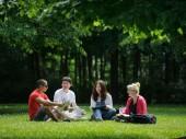 10 lý do du học tại Canada