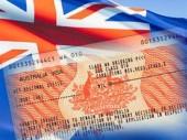 Visa 116 – Chăm sóc người thân