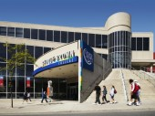 Du học Canada – Trường Cao đẳng GEORGE BROWN