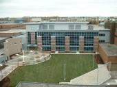 Hội thảo du học Canada – trường cao đẳng Fanshawe