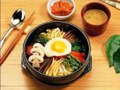 Làn sóng ẩm thực Hàn quốc nắm bắt khẩu vị thế giới