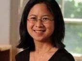Giáo sư gốc Việt nhận giải thưởng Tổng thống Hoa Kỳ 2009