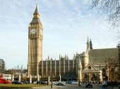 10 đại học tốt nhất Vương quốc Anh
