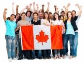 Du học Mỹ – Canada – Cơ hội làm việc sau khoá học