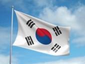 Tại sao du học Hàn Quốc