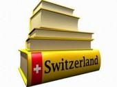 Tuần lễ tư vấn và phỏng vấn Trường BHMS – Thụy Sỹ