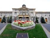 Phân biệt các trường cao đẳng tại CANADA