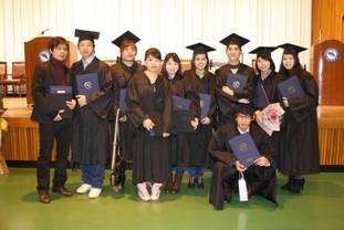 Du học Hàn Quốc, Nhật Bản – Chương trình vừa học vừa làm