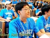 gioi-thieu-truong-dai-hoc-Yonsei-giaoduc.net.vn_1