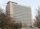 Học bổng – Vừa học vừa làm du học Hàn Quốc – Đại học KOOKMIN
