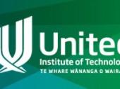 Hội thảo du học New Zealand – học viện UNITEC Học bổng 25.000.000 VND