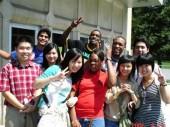 10 lợi ích để theo học tại các trường cao đẳng cộng đồng HOA KỲ