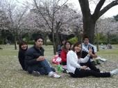 Tại sao Nhật Bản là sự lựa chọn của nhiều bậc phụ huynh?