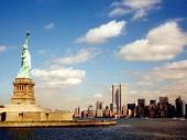 15 lý do tại sao chọn du học tại Hoa Kỳ