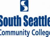 Hội thảo du học Mỹ – Trường cao đẳng cộng đồng SOUTH SEATTLE