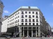 Học viện Vienna