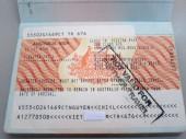 Visa 115 – Người thân còn lại