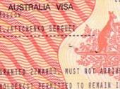 Visa 102 – Con cái được nhận nuôi