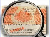 Visa 114 – Người già phụ thuộc