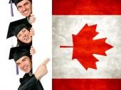 Du học Canada cần gì ?