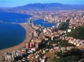 Những điểm du lịch hấp dẫn nhất tại Tây Ban Nha