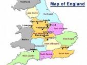 Đôi nét về Vương Quốc Anh