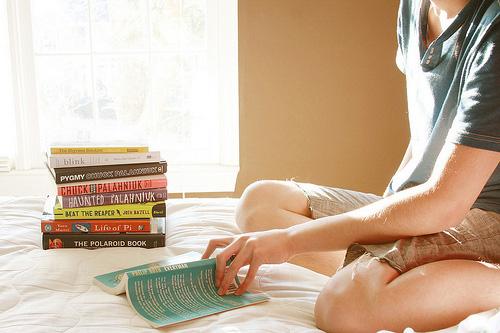 Du học: Những cám dỗ khó cưỡng và những bi kịch