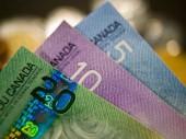Những điều cần biết về chi phí du học Canada