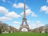Paris – thành phố lý tưởng đối với du học sinh