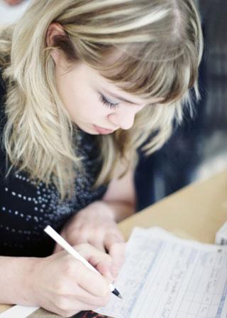 Lý do hồ sơ du học bị từ chối