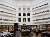 Du học Úc: Kinh nghiệm du học ở Melbourne