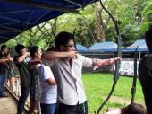 Du học Singapore: Những tiết học ngoại khóa thú vị