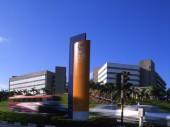 ĐH Quốc Gia Singapore dẫn đầu các trường kinh doanh tốt nhất Châu Á