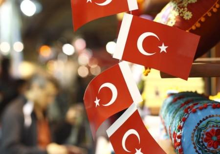 Dân bản địa Thổ Nhĩ Kỳ được coi là cộng đồng thân thiện nhất với người ngoại quốc trên thế giới. Tuy nhiên, các vấn đề về thiên tai lại làm mất điểm quốc gia này.