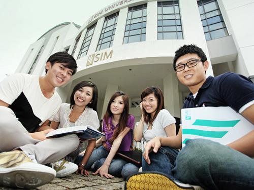 Tiết kiệm chi phí với du học Đông Nam Á