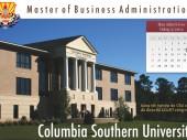 MBA Hoa Kỳ học phí thấp