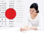 Bỏ túi kinh nghiệm du học Nhật