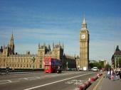 Nước Anh hạn chế du học sinh quốc ở lại sau tốt nghiệp