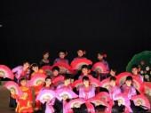 Du học sinh mang văn hóa Việt đến đất nước Nhật