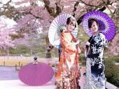 Cách chứng minh tài chính khi du học Nhật Bản